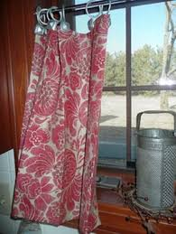 kitchen curtains target kenangorgun com