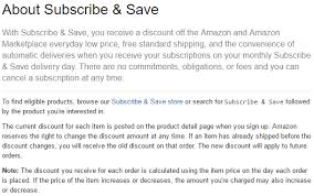 amazon outlet shop discounts and how to get the best discounted deals on amazon