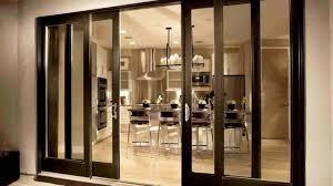 aluminum sliding main door design dr house