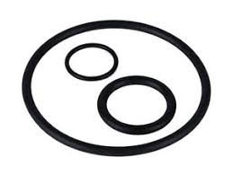 jeep filter adapter filter adapter seal kit fits jeep grand zj and