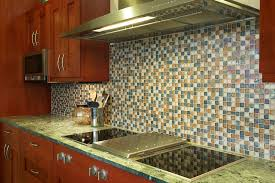 how to choose kitchen backsplash how to choose a kitchen backsplash