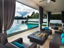 home design modern covered deck ideas home remodeling furniture