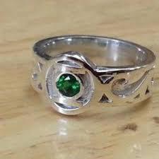 green lantern wedding ring 30 best wedding ideas images on tim burton