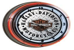 Harley Davidson Decor Home H D Lifestyle Extras