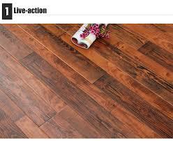 big lots valinge click to follow laminate flooring en 13329 view