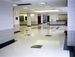 hallway flooring fritztile terrazzo tile flooring fritztile goes