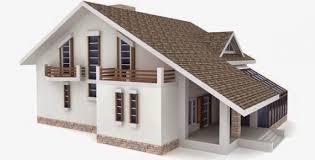 wallpaper yang bagus untuk rumah minimalis gambar model genteng rumah minimalis terbaru rumah bagus minimalis