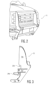 patent us8220849 device for mounting an accessory on a motor