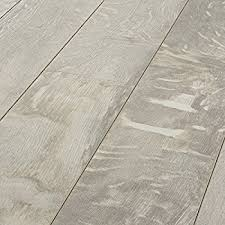 armstrong coastal living white wash walnut 12mm laminate flooring
