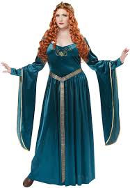 renaissance u0026 medieval costumes for women plus size costume craze