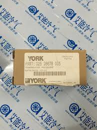 york chiller pressure transducer 025 28678 005