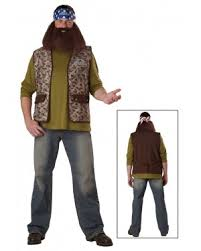 Ferris Bueller Halloween Costume Ferris Bueller Vest