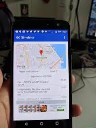 max go apk go simulator apk go bot for android apkquick