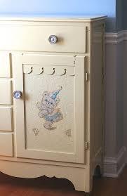 childrens armoires 316 best the vintage baby images on pinterest vintage dolls 12