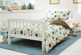Toddler Cot Bed Duvet Set Baby Bedding And Bedtime Childs Play Sussex Blog Pages