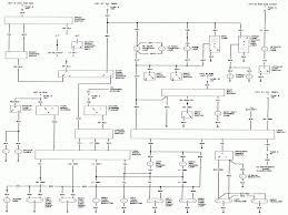 55 ford 600 6v wiring diagram wiring diagram weick