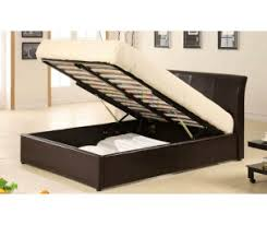 Single Ottoman Bed Best Single Ottoman Storage Beds Frames Online At Cheap Price In Uk