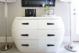 Masters Filing Cabinet Art Deco Master Bedroom U2014 Forbes Masters