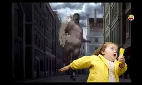 Bubbles Girl Meme - funny running bubble girl memes running best of the funny meme