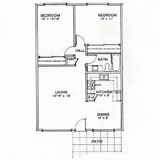 one story garage apartment floor plans one story garage apartment floor plans gurus floor