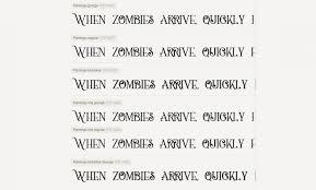 mega font bundle of 32 vintage grunge font families only 29