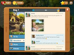 gardenscapes acres tips cheats and strategies gamezebo