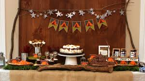 summer party themes fun summer party ideas