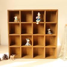 Cheap Wood Kitchen Cabinets Pine Wood Kitchen Cabinets Yeo Lab Com