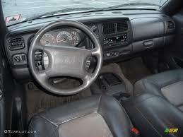 2000 Dodge Dakota Interior Dodge Stratus 2004 Interior Wallpaper 1024x768 33204