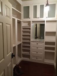 empty room pictures empty room to dream closet u2014 whodid it design