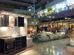 title u003ebanta furniture store life in kuwait