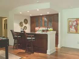 home interior design tips basement new basement bar pictures home interior design simple