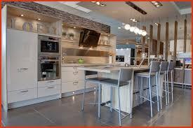 magasin cuisine magasin cuisine ouvert dimanche ordinary magasin de meuble