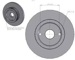 lexus is 350 idler pulley diy timing belt u0026 water pump page 18 lexus is forum