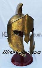Spartan 300 Halloween Costume Leonidas Costume Ebay
