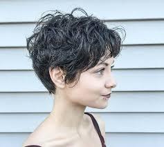 short wavy pixie hair 154 best short pixie images on pinterest hair cut short cuts