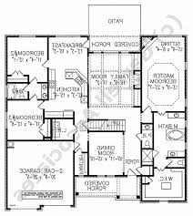 victorian mansion plans victorian mansion floor plan elegant simple lake house floor plans