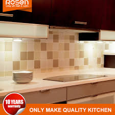 are lowes kitchen cabinets quality china yellow quartz silestone kitchen cabinets bench top