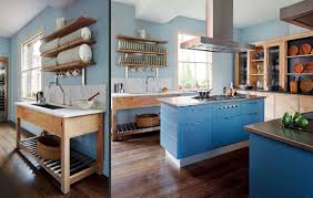 kitchens collections smallbone of devizes brasserie kitchen collections brasserie