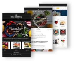 websiten design web design service professionally designed websites godaddy