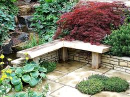 alluring 25 garden design nz ideas design decoration of 114 best