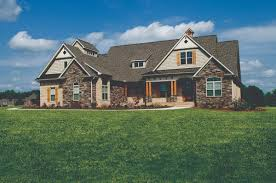 craftsman design homes house plan now available family craftsman design 1409