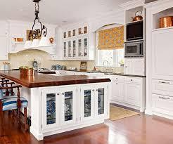 deco cuisine classique deco cuisine classique maison design sibfa com