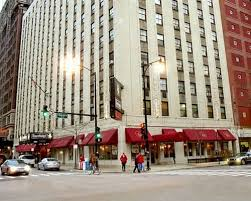 Comfort Suites Downtown Chicago Hotels Com Deals U0026 Discounts For Hotel Reservations From Luxury