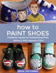 what of paint do you use to paint oak cabinets how to paint shoes empress of dirt