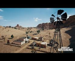 pubg 1 0 update release date xbox one pubg update imminent patch to adjust gameplay and fix