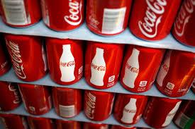 ko stock quote yahoo ko new york stock quote coca cola co the bloomberg markets