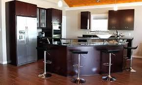 amish kitchen furniture amish kitchen made custom kitchen cabinets wood design made