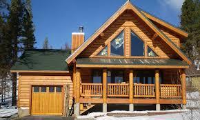 wooden house plans wooden house design silverspikestudio