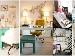 How To Decorate A Florida Home Office 9 Photos Of Decorating Home Office Ideas Pictures Cool